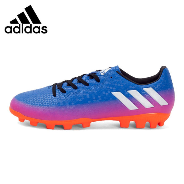 Original New Arrival 2017 Adidas 16.4 AG Men's Football/Soccer Shoes Sneakers