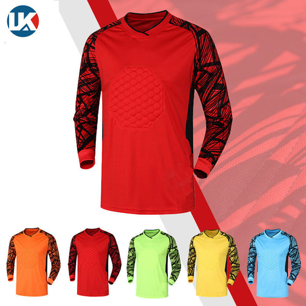 LK 2017 wholesale High Quality Soccer uniforms Shirts Football Soccer Jerseys Football Training clothing Football Jerseys
