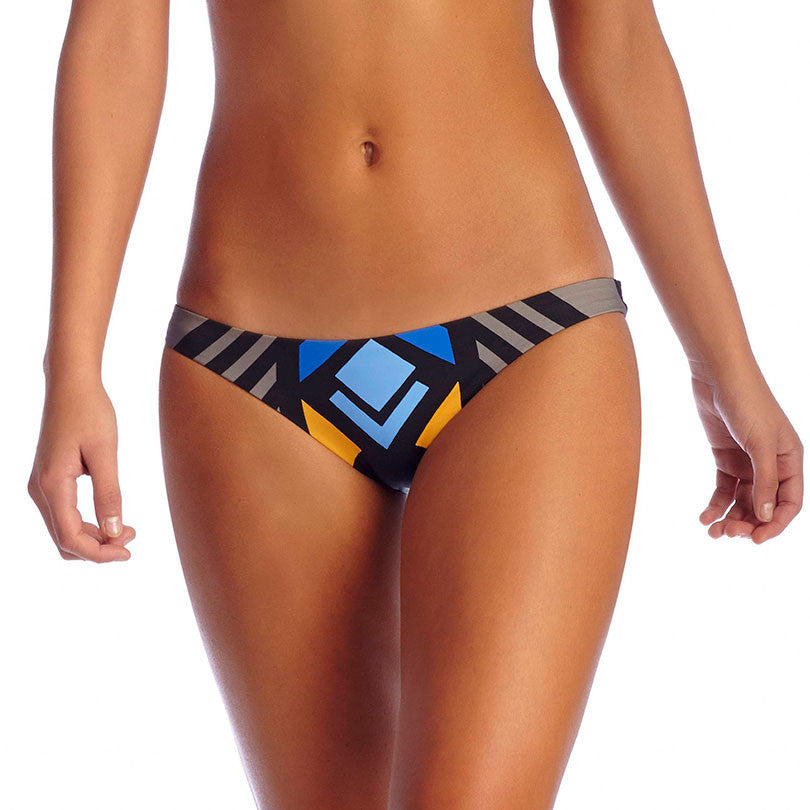 Inca Giselle Hipster Bottoms - Almost gone!