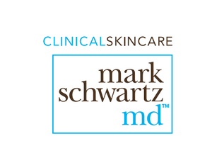 Mark Schwartz MD Clinical Skincare