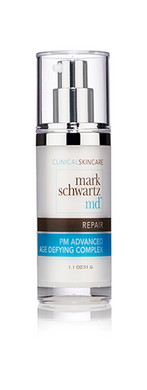 PM Advanced Age Defying Complex