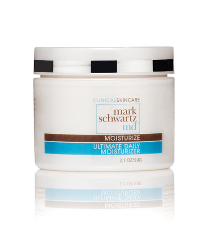 Ultimate Daily Moisturizer