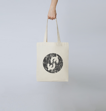 Break The Chain - Organic Tote