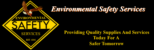 Environmental Safety Services
