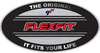 Flexfit Sticker