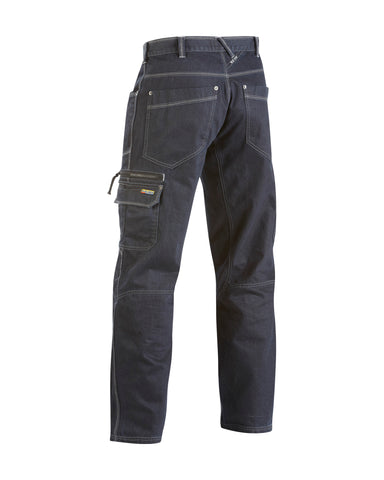 Blaklader 165911408900 Urban Cordura® Denim Pants