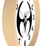 "MV Collection ""It's Batman"" Wall clock"