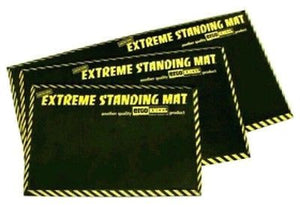 Working Concepts (5010) Extreme Standing Mat - Small  Ergokneel