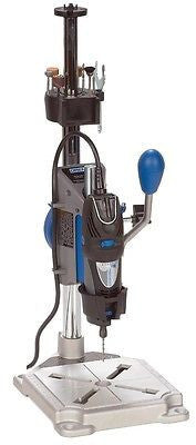 Dremel 220-01 Workstation for Rotatory Tools
