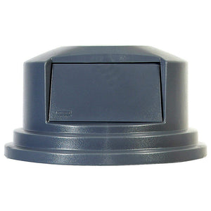 BRUTE® 2367-88 Dome Top for 2632 Containers