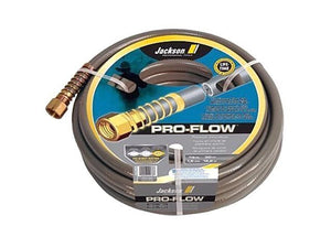 Jackson Professional Tools 4003600 50 ft Pro-Flow Commercial Duty Hose
