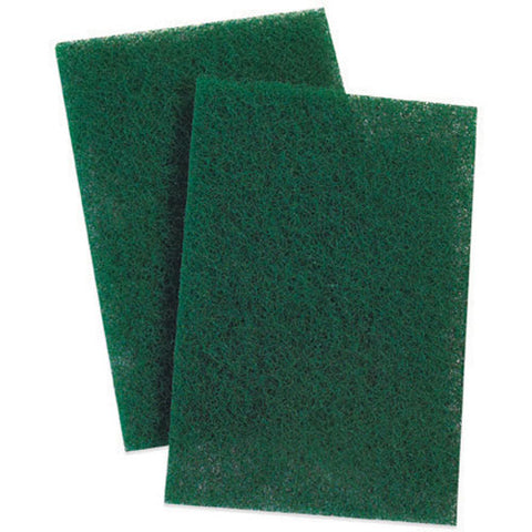 3M™, Scotch-Brite™ 86 Heavy Duty Commercial Scouring Pads