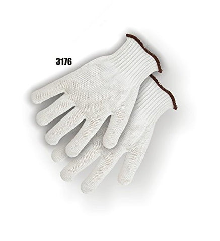Majestic 3176 X-HEAVY WEIGHT SPECTRA GLOVES