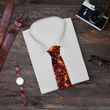 "MV Collection ""Skulls"" Necktie"