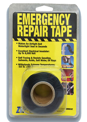 Zip Up ERT 110 Emergency Repair Tape