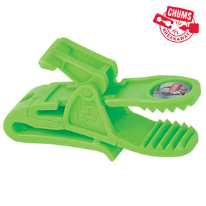 Chums Goliath Glove Clips
