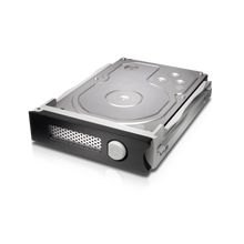 G-Technology G-RAID Removable Thunderbolt & USB 12TB