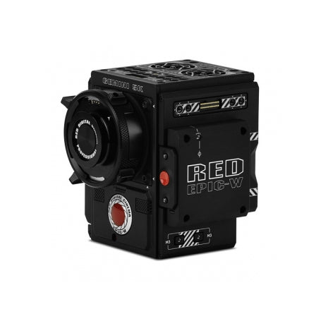 RED Digital Cinema Epic-W GEMINI 5K