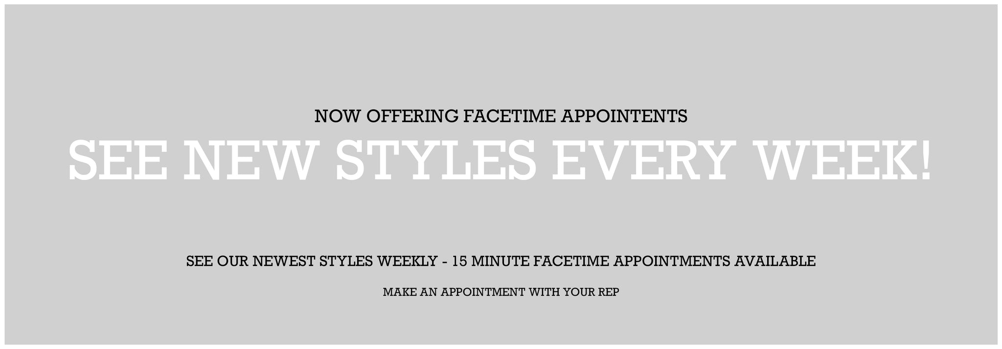 facetime_appointments