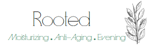 Rooted Skin Care