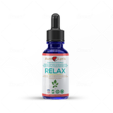 Aunt Lyn's RELAX -  Wellness Oil