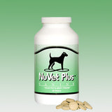 Nuvet Plus- Must Use Order Code 74789 at Check Out