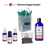 Aunt Lyn's Welcome Doggie Sampler