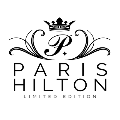 Paris Hilton Limited
