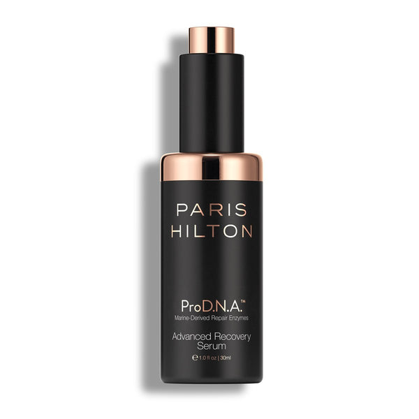 Paris Hilton Pro DNA Advanced Recovery Serum