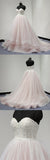 Fashion Ball Gown Prom Dresses, Charming Prom Evening Dresses,Long Prom Dress PDS0382