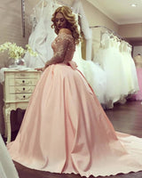 Off the Shoulder Long Prom Dress ,Wedding Party Dress,Popular Cocktail Dress,Fashion Evening Dress  PDS0179