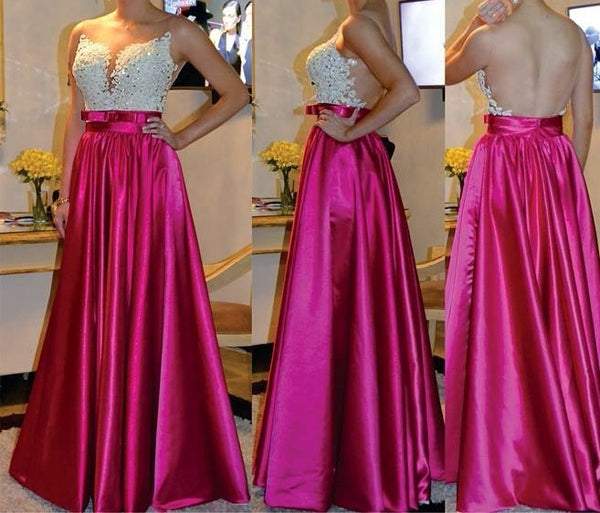 Fashion Appliqued Long Prom Dress,Beading Wedding Party Dress,Popular Cocktail Dress,Fashion Evening Dress PDS0207