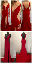 Backless Simple Long Prom Dress, Bridesmaid Dress ,Mother of The Bride Dress PDS0498