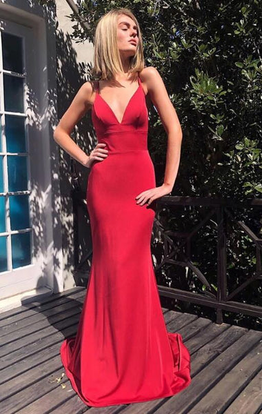 2020 Sexy Long Prom Dresses,Sweet 16 Dress, Pageant Dress, Wedding Party Dress PDS1094