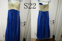 Sample dresses Special offer (Bust:85cm,waist:68cm)