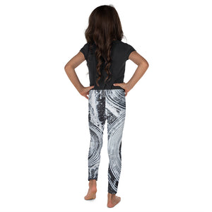 """french kiss"" Kid's Leggings - SMHDGalleries"