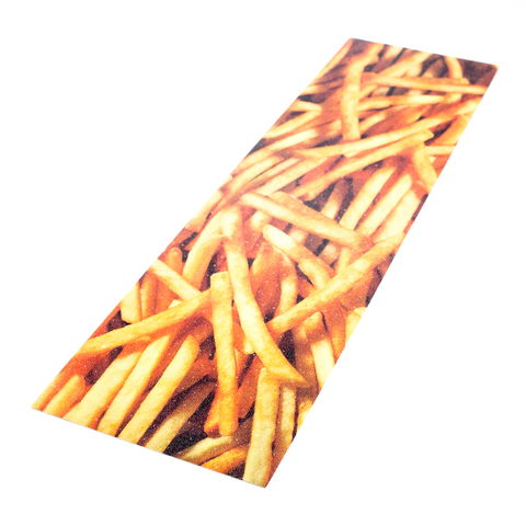 Lija - French Fries - 9x33""