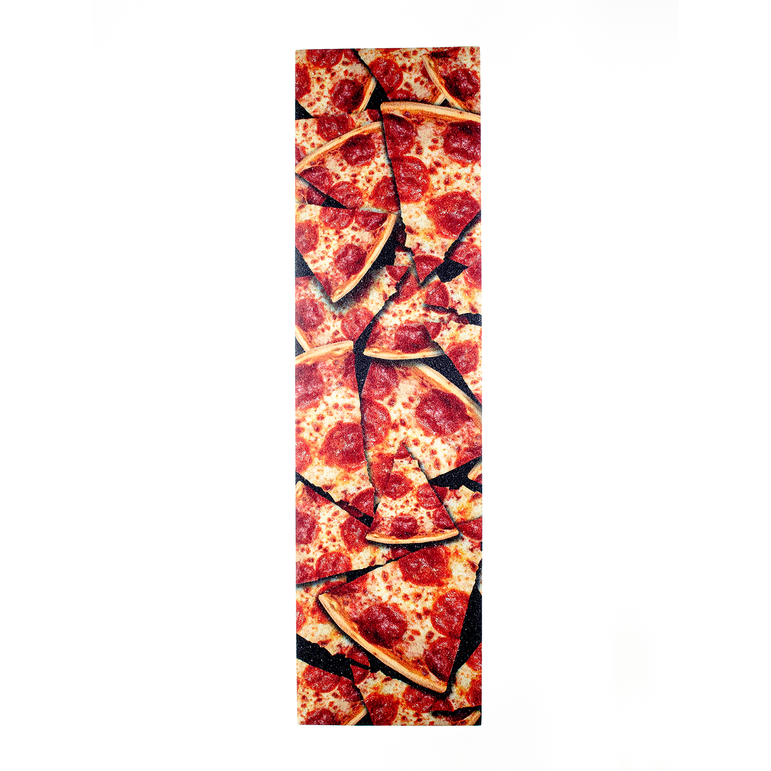 Lija - Cold Pizza - 9x33""