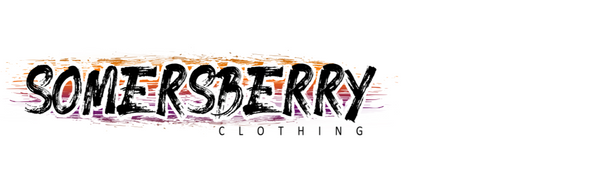 Somersberry Clothing