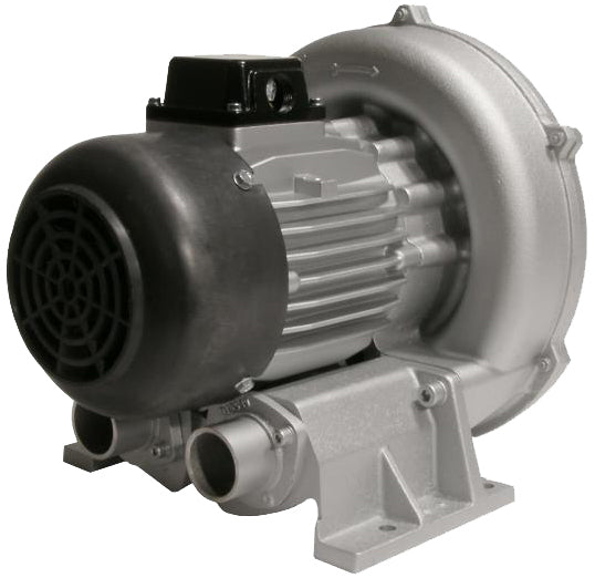 BAK HD140 high pressure industrial blower