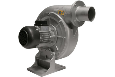 BAK MD14 medium pressure industrial blower