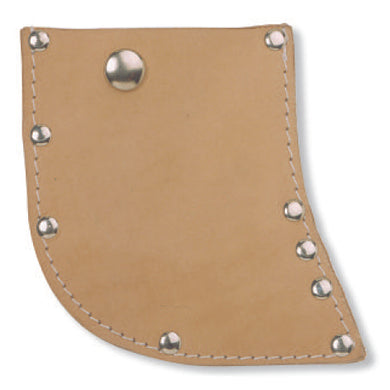 Bandle 318X leather safety pouch