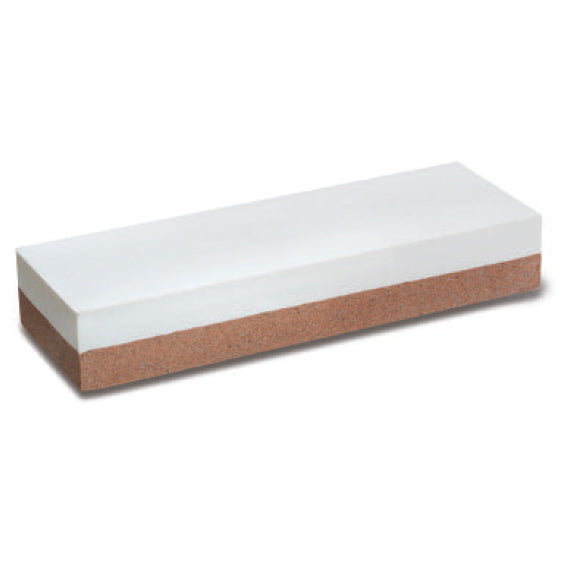 Bandle 322 sharpening stone