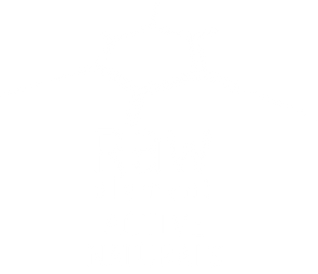 Raw Element Active Naturals