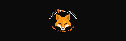 Eightfoxavenue