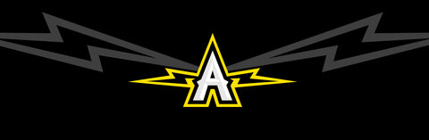 Wichita Aftershox