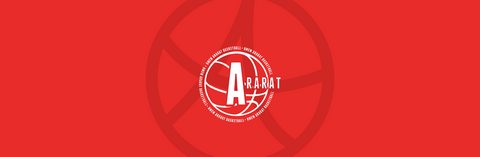 Ararat Basketball Club