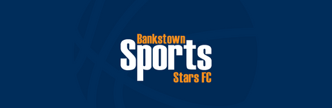 Bankstown Sports FC