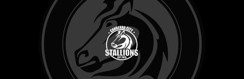 Canberra City Stallions