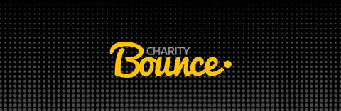 Charity Bounce